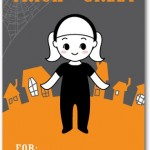 Best Halloween Cards