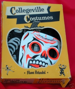 Vintage Halloween Costumes In A Box.Vintage Halloween Costumes Best Halloween Store
