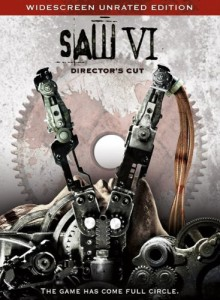 Saw-6-scary-movie
