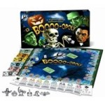 Halloween Board Games – best fun for 2016