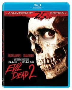 evil-dead-scary-movie