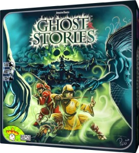 ghost-stories-game