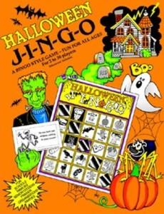 halloween-jingo
