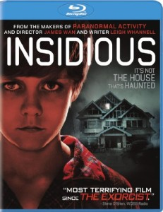 insidious-haunted-house-movie