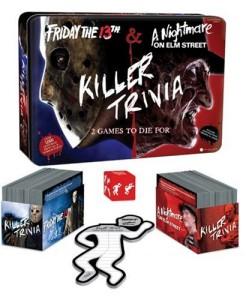 killer-trivia-game