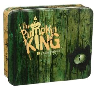 sabada-pumpkin-board-game