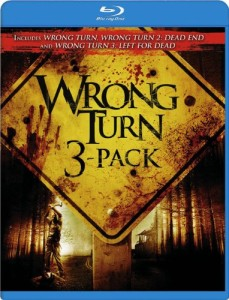 wrong-turn-horror-movie