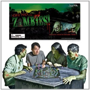 zombies-board-game