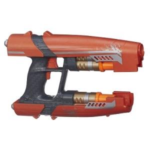 Star Lord Blaster
