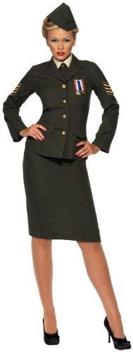Agent Carter Costume | BestHalloweenStore.com
