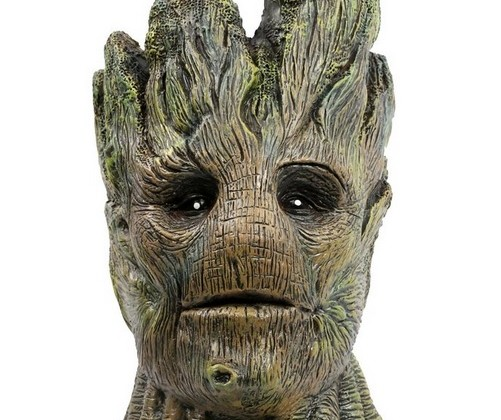 Groot Costume (Guardians of the Galaxy)