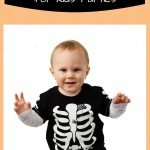 Halloween Decorations for Kids' Parties
