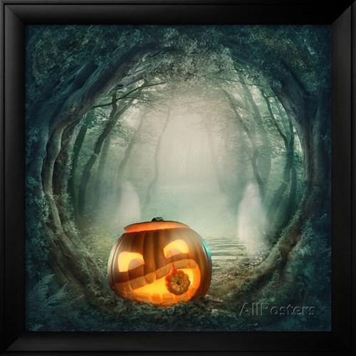 History of Halloween | Halloween Origin