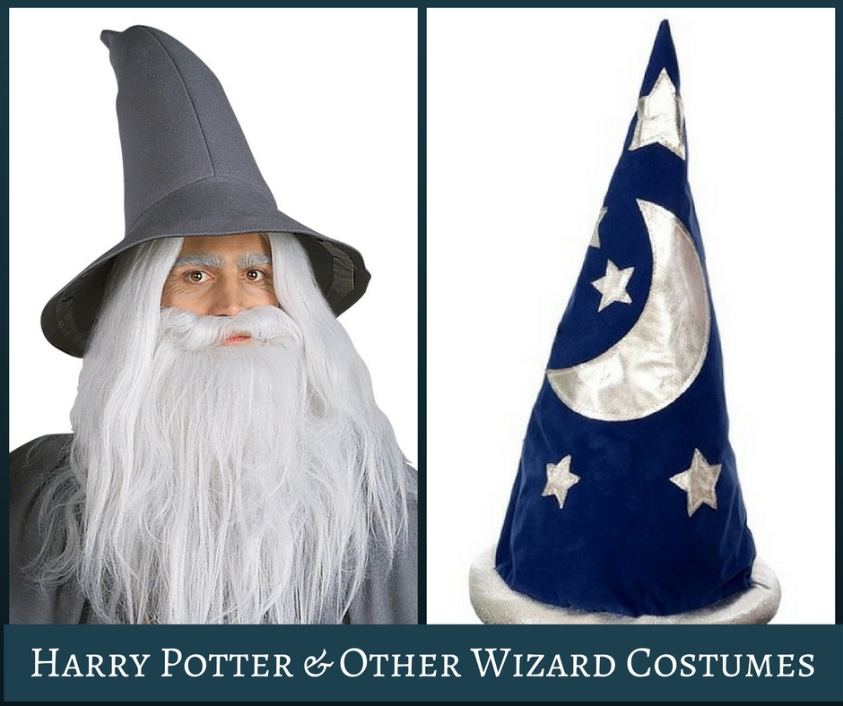 Potter other wizard costumes harry potter other wizard costumes solutioingenieria Choice Image