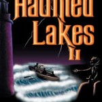 Haunted Great Lakes | Great Lakes Shipwrecks Books