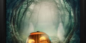 History of Halloween | Halloween Origin