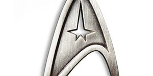 Star Trek Costumes for Cosplay and Halloween