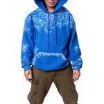 Jack Frost Rise of the Guardians Costume