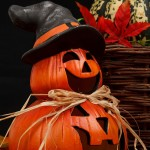 Family Friendly Halloween Activities